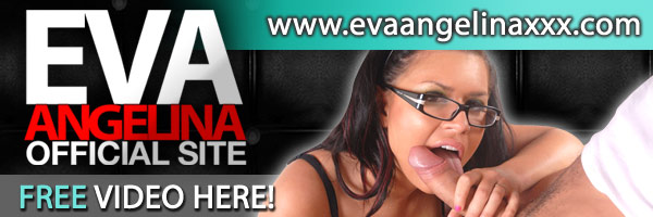 Eva-Angelina-Official-Site